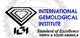 International gemological institute reviews